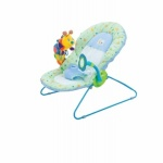 SAFETY 1ST Baby Bouncer