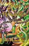 Zahrah The Wind Seeker by Nnedi Okorafor - Mbachu