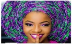 Rolens Beauty And Fashions Training On Auto Gele| One Week