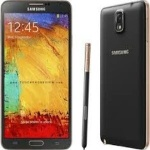Samsung+Galaxy+Note+3+N9005+32gb-black+%26+Gold