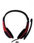 Havit+Hv-h2105d+Headphones