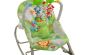 Joy Of The Womb Collection Fisher Price Infant To Toddler Rocker