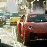 Need For Speed: Most Wanted-pc