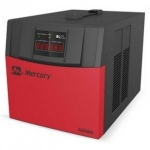Mercury+2kva+Automatic+Voltage+Regulator+-+Avr+A2000d
