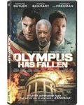 Olympus Has Fallen (2013)- Multicolour