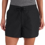 Catalina Boyshorts -black - Ctl24750b
