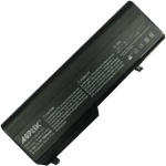 Laptop Battery For Dell Vostro