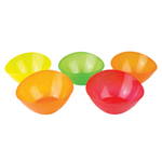 Bowls Pack Of 5
