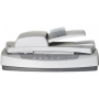 HP 5590 Scanjet Digital Flatbed Scanner