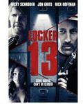 Universal Locker 13 (DVD)