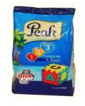 Peak 123 Growing Up Milk Refill 400g