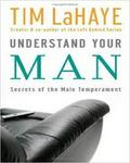 Understand Your Man: Secrets Of The Male Temperament