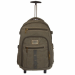 Aoking Wheeled Backpack