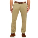 Cremieux Classics Straight Fit Chinos Trouser