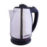 Eurosonic 1.8 Litre Cordless Electric Kettle - Es-109