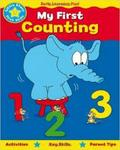 My First Counting