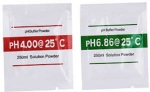 Aden871+Ph+Meter+Buffer+Powder+%7C20pcs+Per+Lot