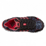 Adidas Performance Women's Thrasher 1.1 Running Shoes
