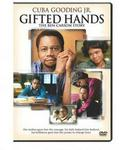 Universal The Gifted Hands(DVD)