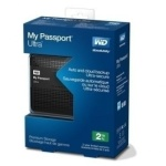 WD+My+Passport+External+Hdd+-+2tb