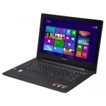 Lenovo Idea 100 Laptop-2g 500gb