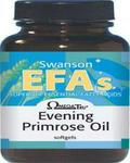 Health & Alternative Plus Evening Primrose Oil (OmegaTru)
