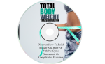 Total Body Weight Transformation|video