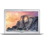 Apple Macbook Air MJVM2LL/AP 11.6