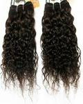 Angelick Brazilian Water Wave -Colour 2