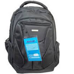 Tiroll Laptop Backpack
