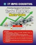 3T+Impex+Trade+Finance+Master+Vol-2%3A+Mastering+Demand+Guarantee+%28DVD%29