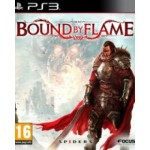 Focus+Home+Interactive+Ps3+Bound+By+Flame