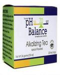 Health & Alternative Plus Apricot Alkalizing Tea