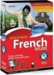 Learn+To+Speak+French
