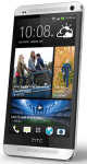 HTC+One+16GB