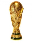 World Cup Trophy Forsports