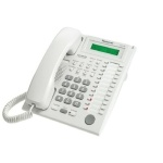 Panasonic Kx-ts880mx Desk Phone