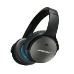 Bose+Quietcomfort+25+Black+Acoustic+Noise+Cancelling+Headphones+-+Black