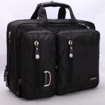 Numanni Bag - Pw356 - 14.1''