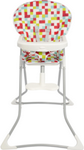 Graco Teatime Highchair Pixel