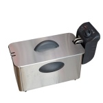 Fagor Deep Fryer