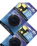 Petstar 2 X Dog Flea & Tick Collar Water Resistant 66cm