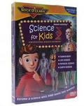 Rock And Joy Science For Kids