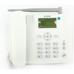 Wireless GSM Table Top Phone Wireless Gsm Desk Phone