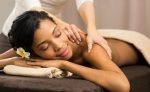 Comfy Physio & Spa Bridal Pre-wedding Spa Session