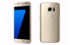 Mobile Factory Samsung Galaxy S7 - G935| 32gb