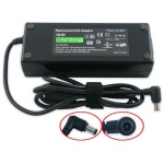 Laptop Charger 19.5v /4.74amp