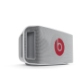 Beat By Dre Beats Box Portable